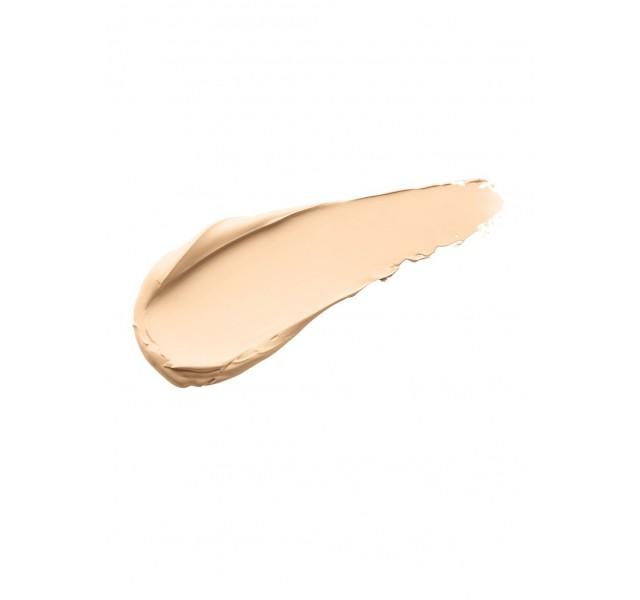 کانسیلر پروفیلتر فنتی بیوتی - Pro Filt'r Instant Retouch Concealer