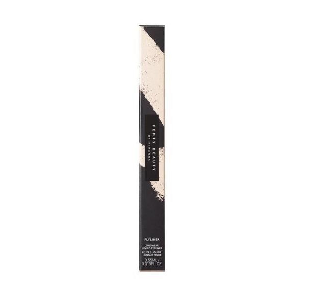 خط چشم مایع فنتی بیوتی - Flyliner eyeliner