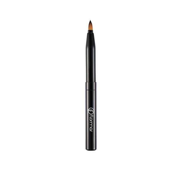قلم رژلب سایه فلورمار - Lipstick Brush