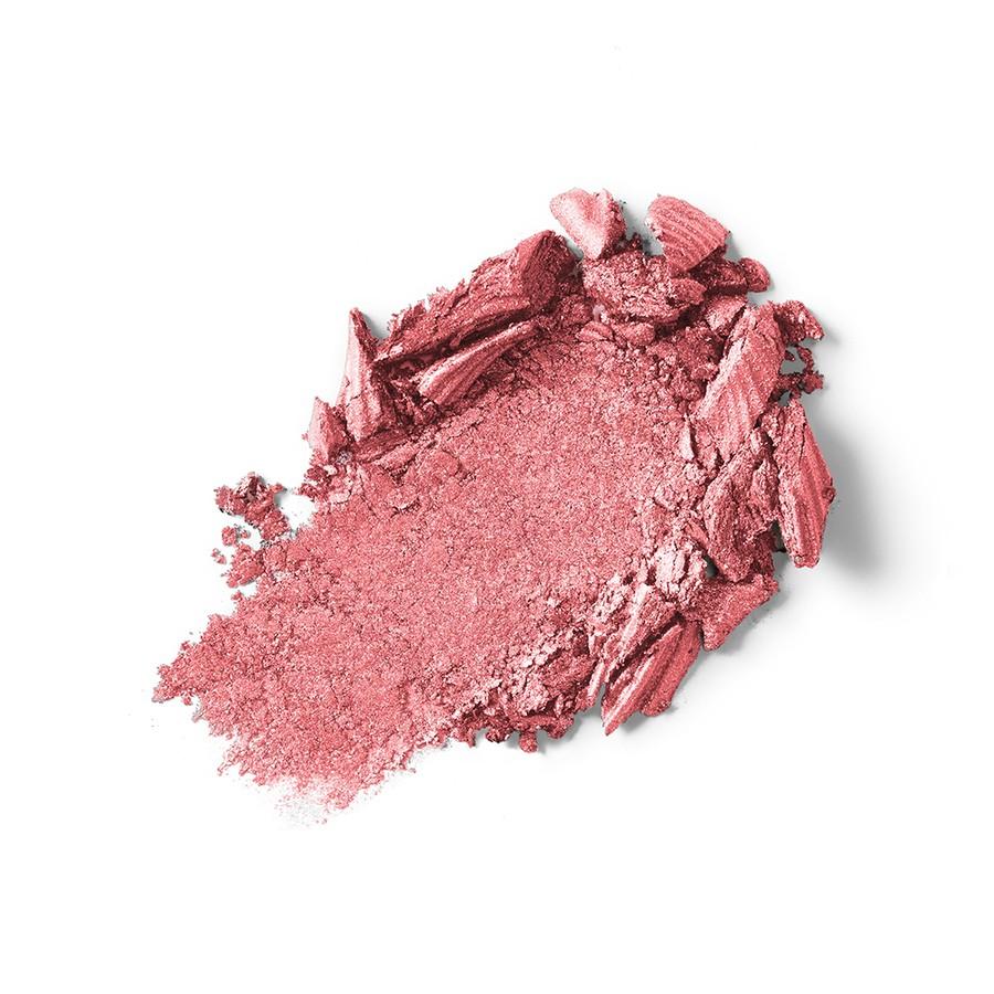 219 Flamingo Pink