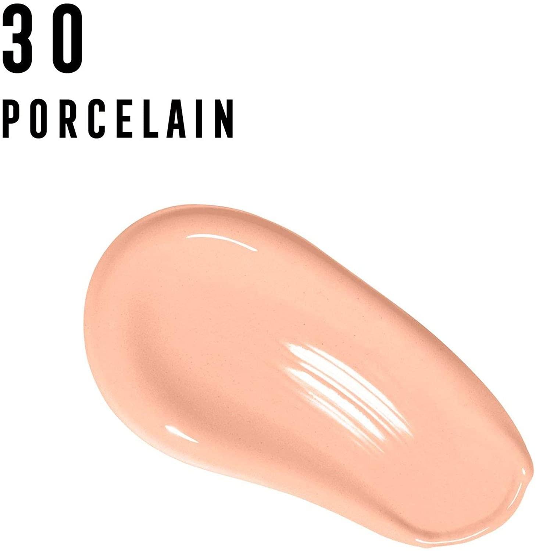 Porcelain 30