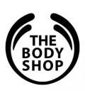 بادی شاپ-Body Shop