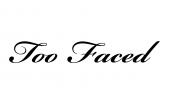 تو فیسد - too faced