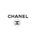 شنل - Chanel