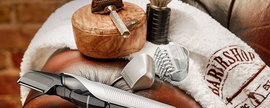 نکاتی برای رعایت بهداشت آرایشگاهی