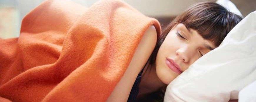 خواب آخر هفته به طرز غافلگیر کننده ای می تواند یک مزیت باشد.